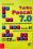 Turbo Pascal 7 0 elementami programowania część II