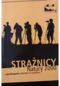 Strażnicy natury 2000 Zapobieganie szkodom w praktyce