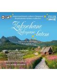 Zakochane Zakopane latem audiobook