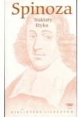 Traktaty Etyka