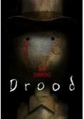 Drood