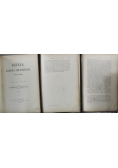 Dzieła Józefa Szujskiego serya II tom VIII 1888 r.