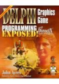 Delphi programming exposed