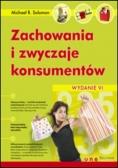 Zachowania i zwyczaje konsumentów wydanie VI