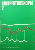 Biospektroskopia 2