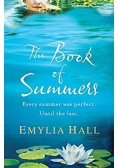 Book of Summers
