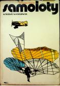 Samoloty w historii i w miniaturze