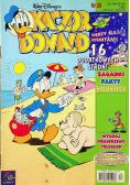 Kaczor Donald nr 29