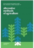 Alternative methods of agriculture