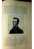 Ilustrowane dzieje literatury polskiej tom 1 3 4 i 5