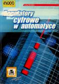 Regulatory cyfrowe w automatyce