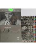 Wielkie Opery 19 płyt DVD