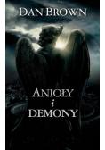 Anioły i demony