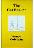 The Cat basket