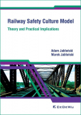 Railway Safety Culture Model