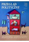 Przegląd polityczny Nr 147