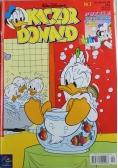 Kaczor Donald nr 3
