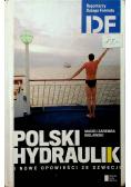 Polski hydraulik