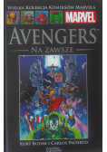 Avengers Na zawsze część 1