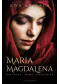 Maria Magdalena. Kapłanka, Dama, Apostołka
