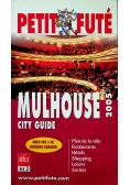 Mulhouse city guide 2005