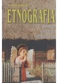 Etnografia ścieżka edukacji regionalnej