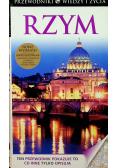 Rzym Przewodniki Wiedzy i Życia
