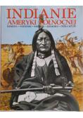 Indianie Ameryki Połnocnej