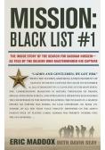 Mission Black List 1