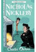 Klasyka dla dzieci T.7 Nicholas Nickleby