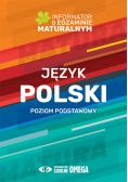 Język polski Poziom podstawowy Informator o egzaminie maturalnym 2022/2023