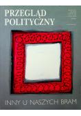 Przegląd polityczny Nr 142