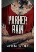 Parker Rain