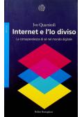 Internet e l lo diviso