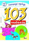 103 zadania