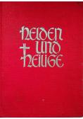 Helden und heilige 1933 r