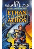 Ethan z planety Athos