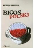 Bigos polski
