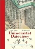 Uniwersytet Dziecięcy