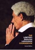 The Lawyers English Language Coursebook