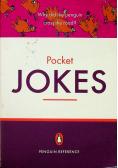 Pocket Jokes