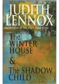 The Winter House  The Shadow Child