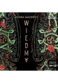 Wiedma audiobook