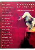 Literatura na świecie nr 5 i 6
