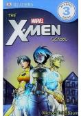 The X Men School