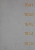 Wielka wojna narodowa Związku Radzieckiego 1941-1945