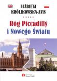 Róg Piccadilly i Nowego Światu