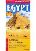 Egypt road map