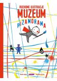 Muzeum Piżamorama w.2021