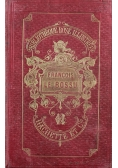 Francois Le Bossu 1879 r.